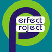 PerfectProject